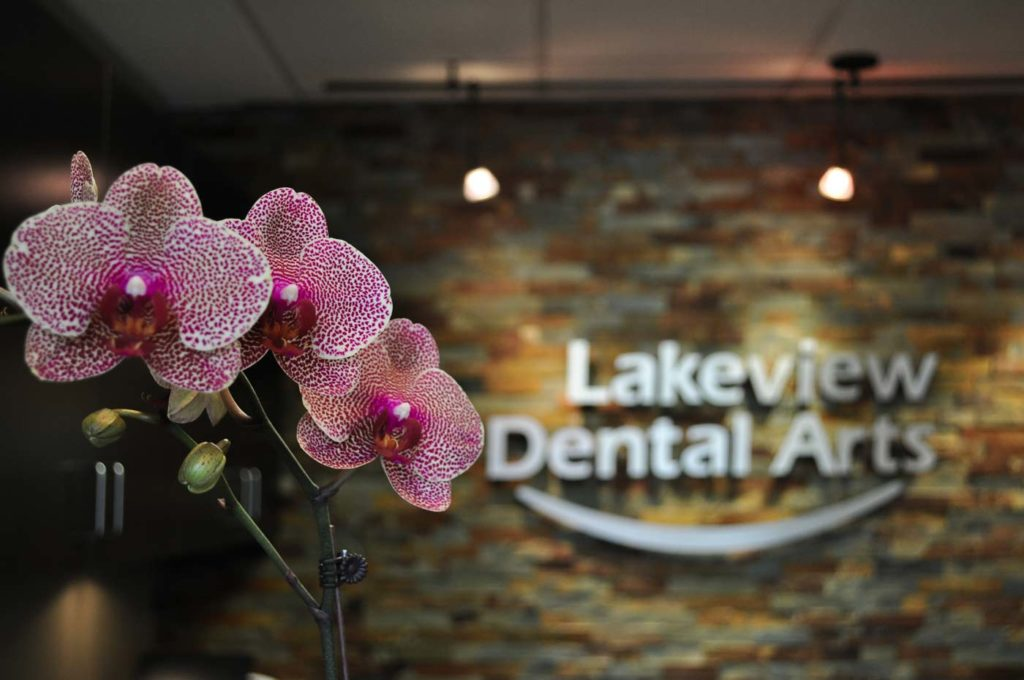 Lakeview Chicago IL Dentist