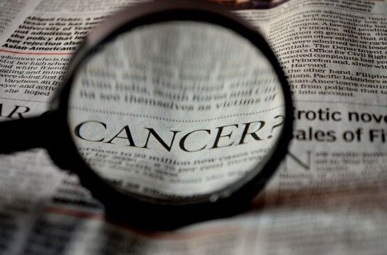 Lakeview Dentist | Oral Cancer Screening Can Save Your Life