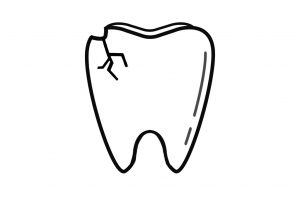 I Chipped a Tooth! What Can I Do? | Best Dentist Lakeview Chicago